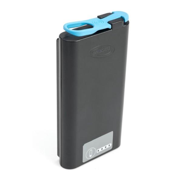 Zusatzakku für Sauerstoffkonzentrator Invacare Platinum Mobile