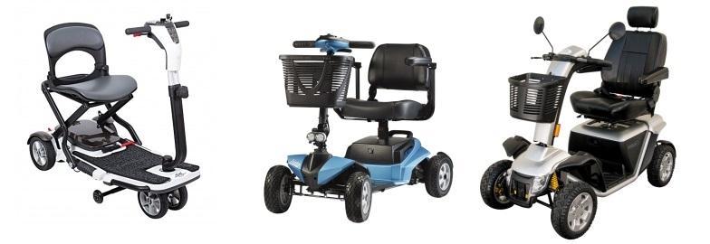 Elektromobil-Konfigurator